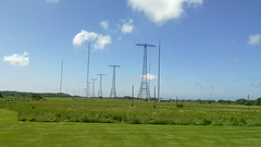 prairie, field, plain, overhead power line, transmission tower, electricity, rural area, grassland,
