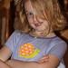 grandma_meg_grandpa_al_visit_lily_20120415_25059