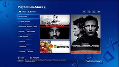 PS3-Homepage-VOS