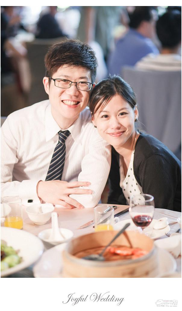 婚攝 小朱爸 徐州二號_0174