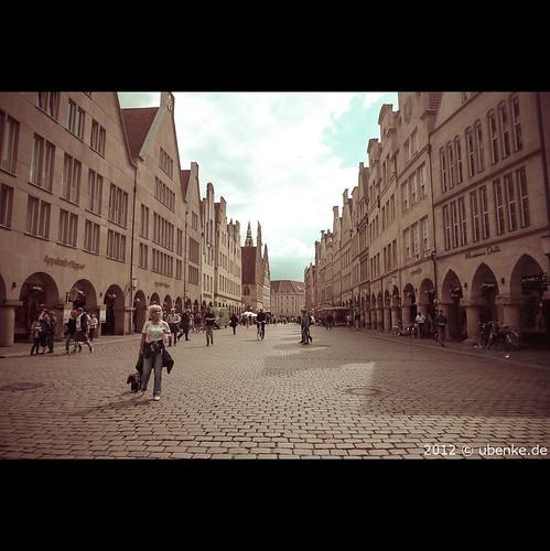 _gute_stube by l--o-o--kin thru
