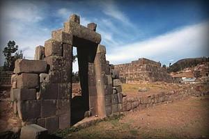 complejo-arqueologico-vilcashuaman-ayacucho