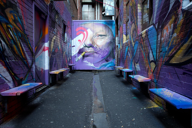Croft Alley 2012-06-16 (_MG_9400)