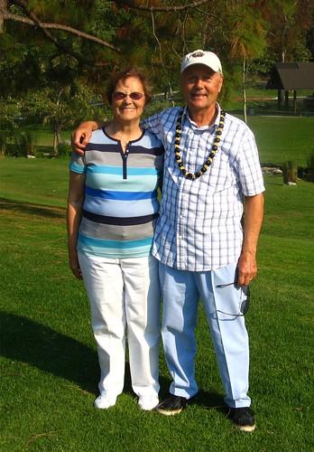 David&Jeanne60ann 02