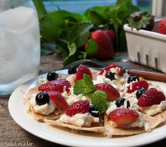 red white and blue nachos-67.jpg
