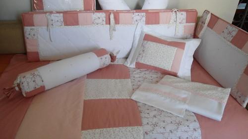 DSC02796 by Teciclando artes em tecidos