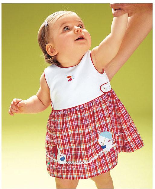 サンドレス(ブルマース付)(familiar baby) (121401)|familiar ファミリア - Mozilla Firefox 18.06.2012 203320