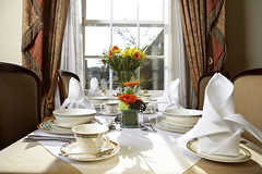 Dinning room_03