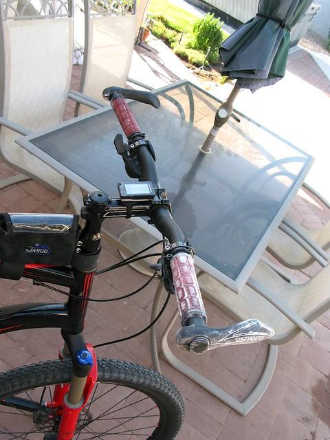 bike stand_4