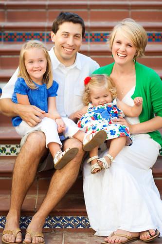 Lauren Family Edits-17