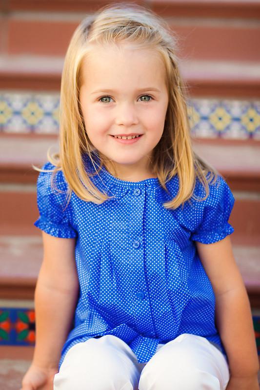 Lauren Family Edits-11