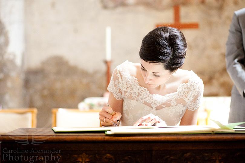 23 Bristol Wedding Photographer