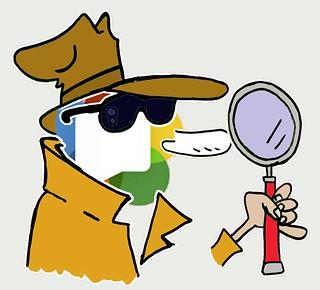 WebRTC spying on you