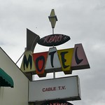 KENO MOTEL RENO NEVADA (2)