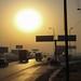 En route to Dahab