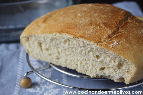Pan en cazuela www.cocinandoentreolivos (12)