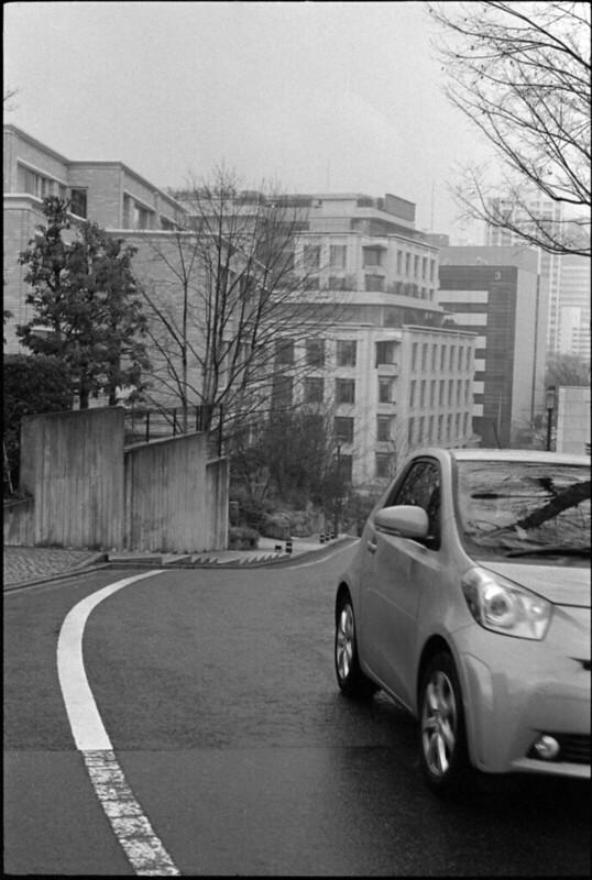 20140313 LeicaM4-P Summicron50-1 NP400 SPD  008