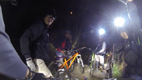 20140329 Night Ride 026