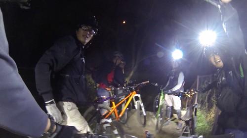 20140329 Night Ride 026