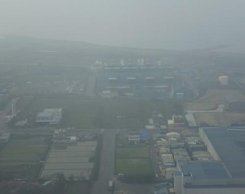 TW 14-Manille-Taipei-Avion (11)