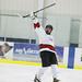 C Division Finals - 2014 YIHA Kilrich/Northerm Yukon Native Hockey Tournament