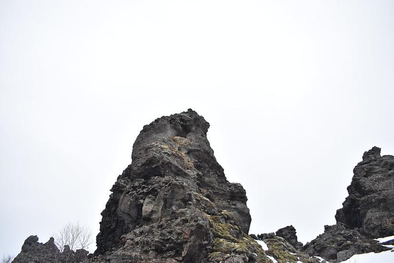 05/05 Myvatn
