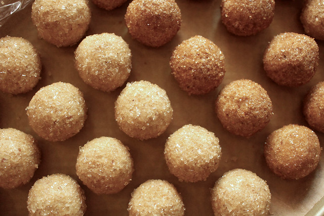 Derby Cookies - 17