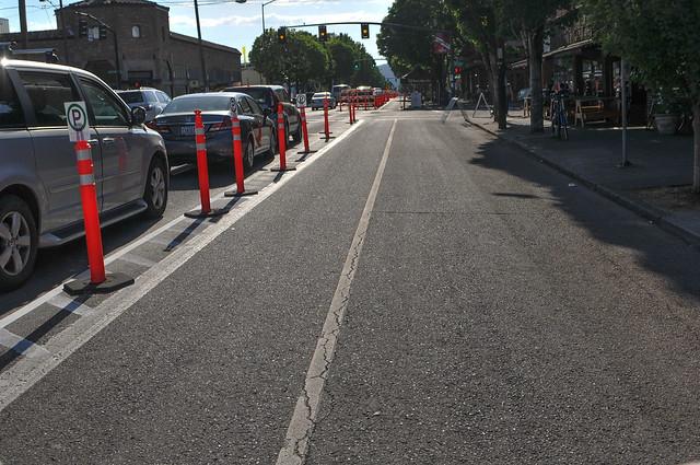 A glimpse into Portland's protected bike lane future-4.jpg