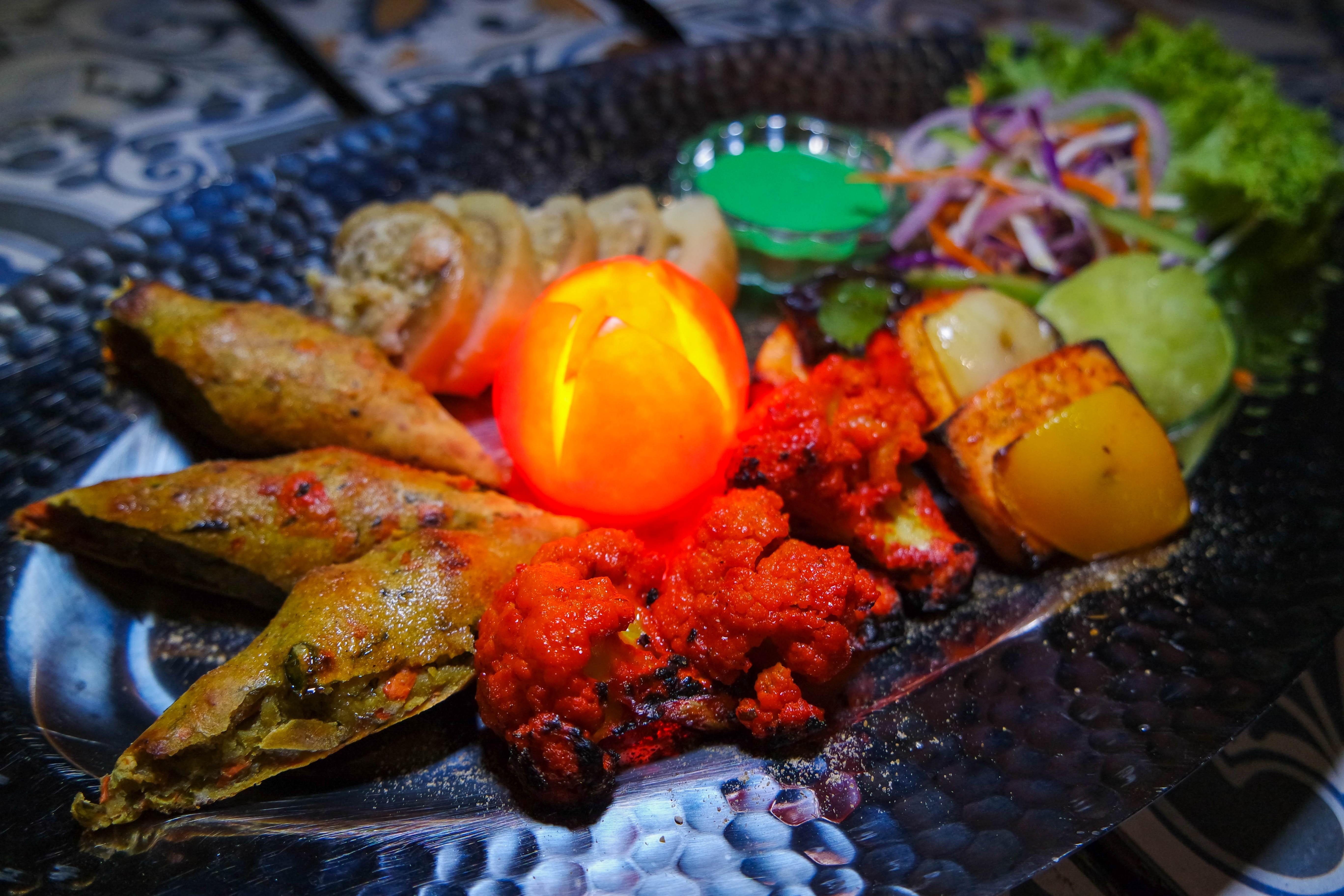Aryaa-restaurant-4701
