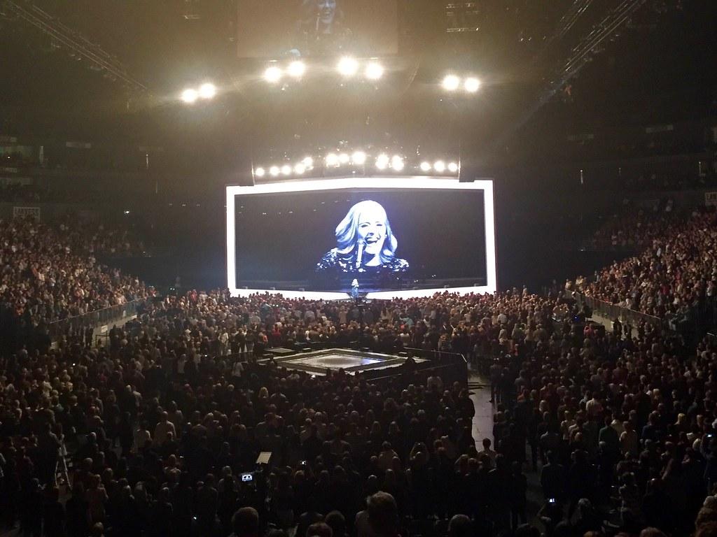 Adele 15.5.2016
