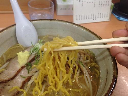 hokkaido-sapporo-saimi-miso-ramen02