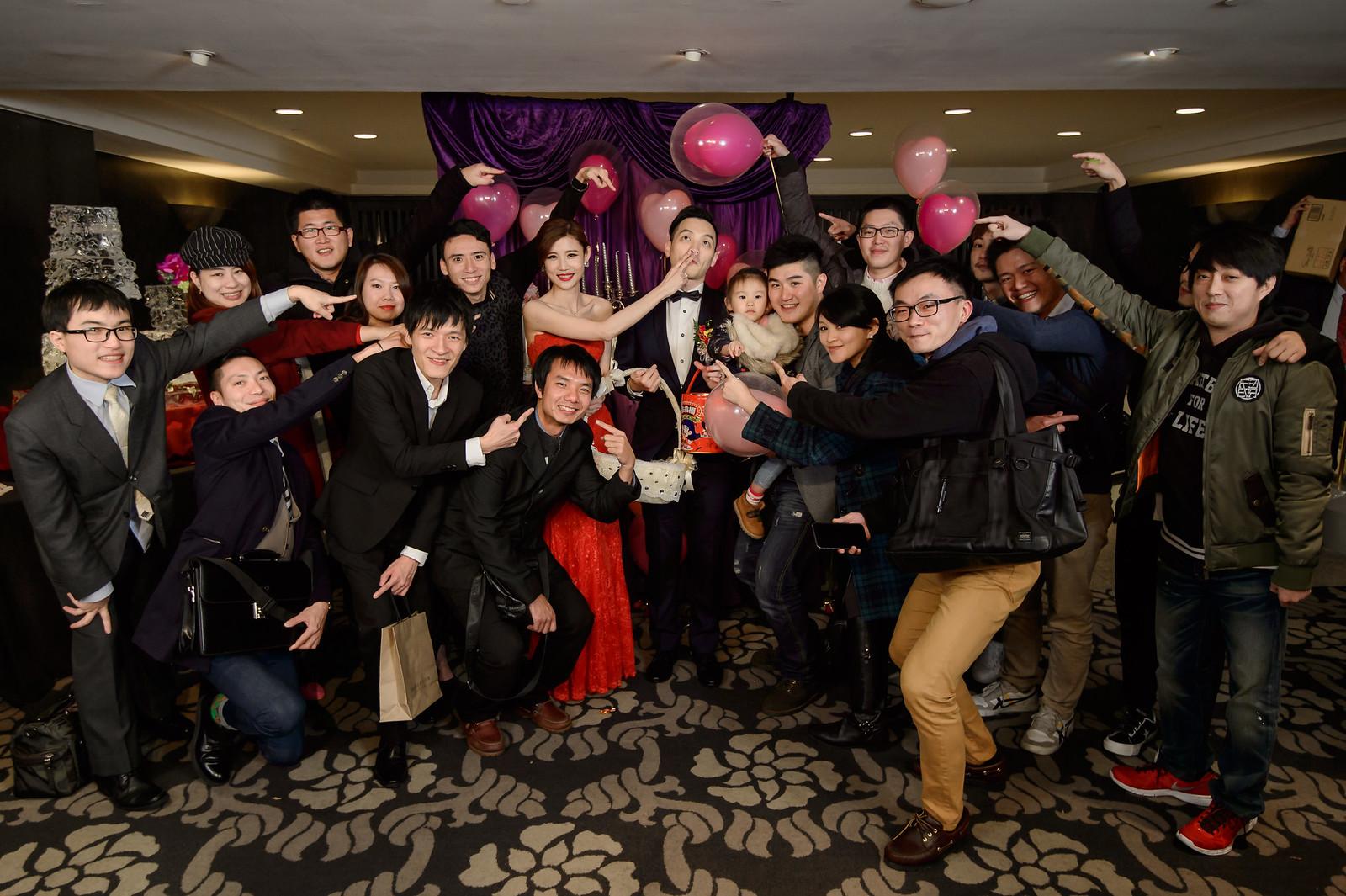 台北婚攝, 婚禮攝影, 婚攝, 婚攝守恆, 婚攝推薦, 晶華酒店, 晶華酒店婚宴, 晶華酒店婚攝-105