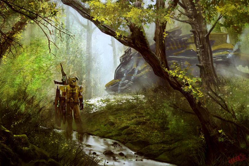Forest_Enviro_001