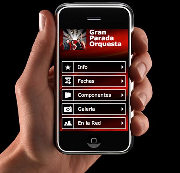 GRAN-PARADA-WEBPHONE