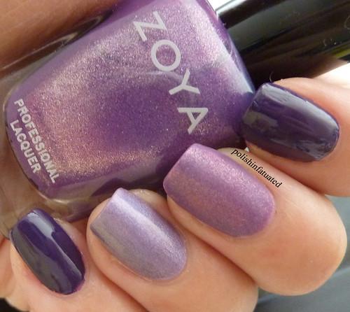 purple skittles1