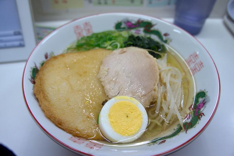 2012-kyushu-23