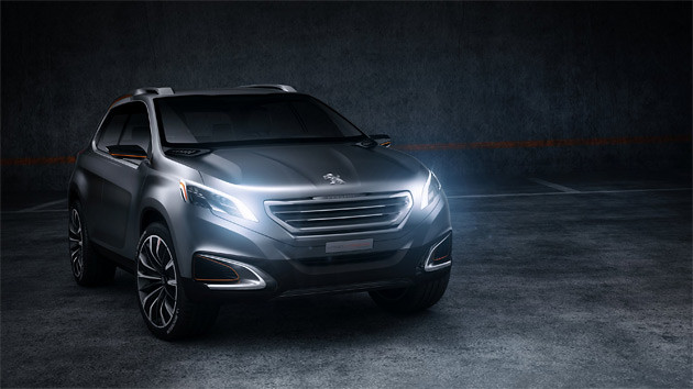 peugeot-Urban-Crossover-Concept-1