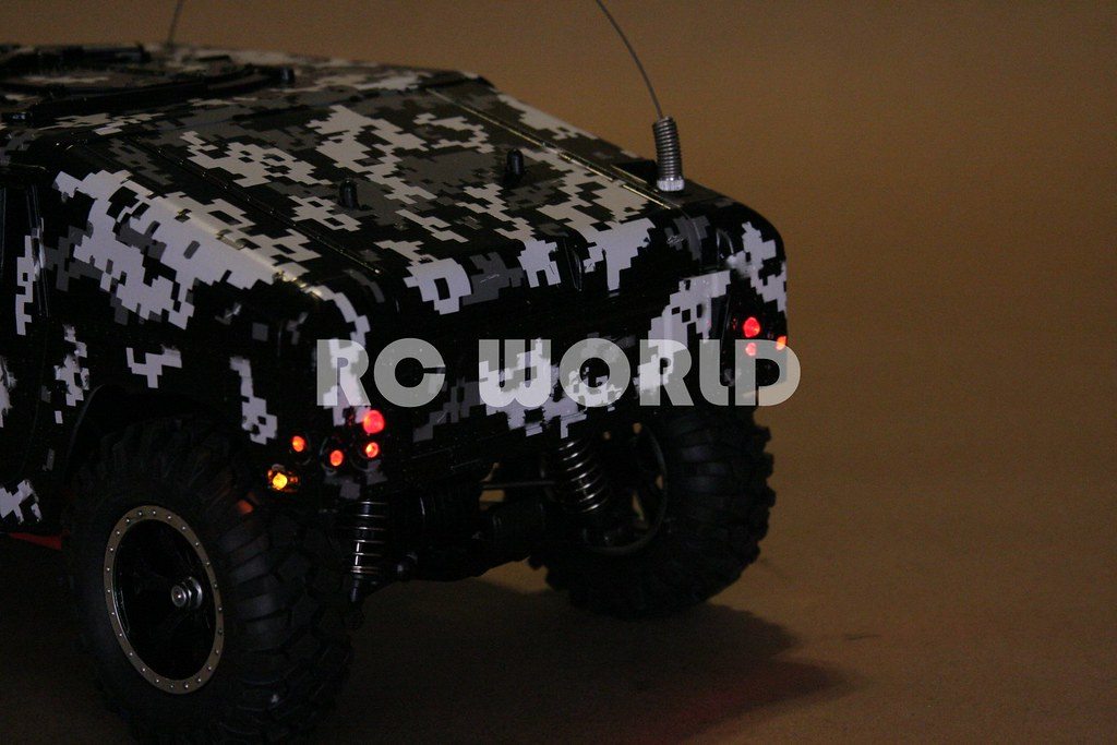 Rc World Radio Control Hobby S Most Recent Flickr Photos