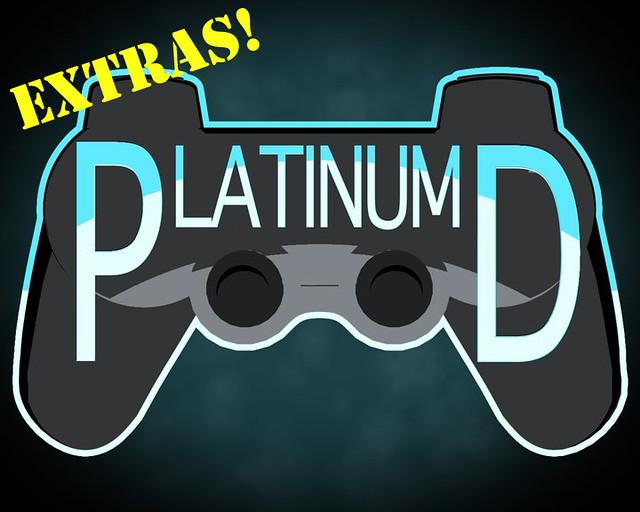 PlatinumD_EXTRAS