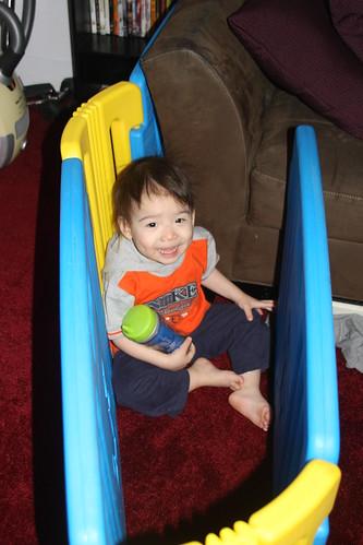 February 03 2012 (2)