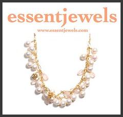 "essentjewels ""logo"" 200"