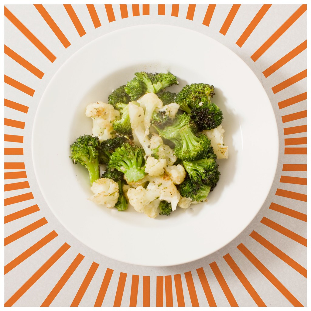 broccoli roasted-01-01-01-01