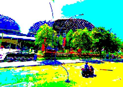 singapore8bit2