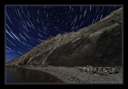 2012-04-02_Star trails