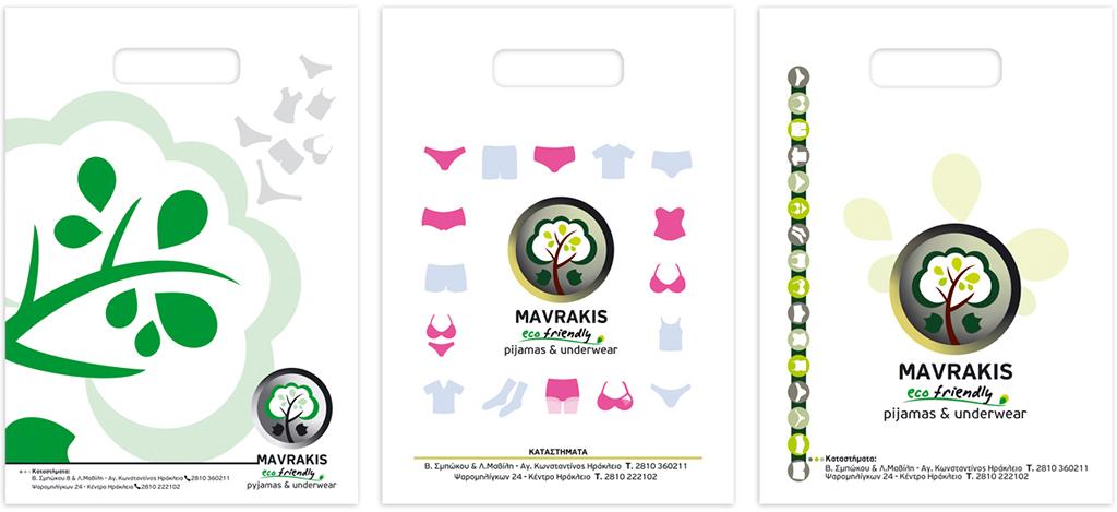 Mavrakis_PlasticBags
