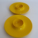 Small photo of Rosti mepal egg cups