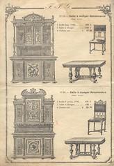 genin meubles p10