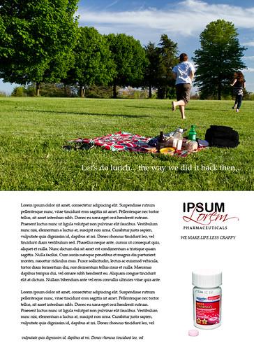 p52_picnic
