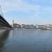Fotos El Puente Nuevo - Bratislava - Republica Eslovaca