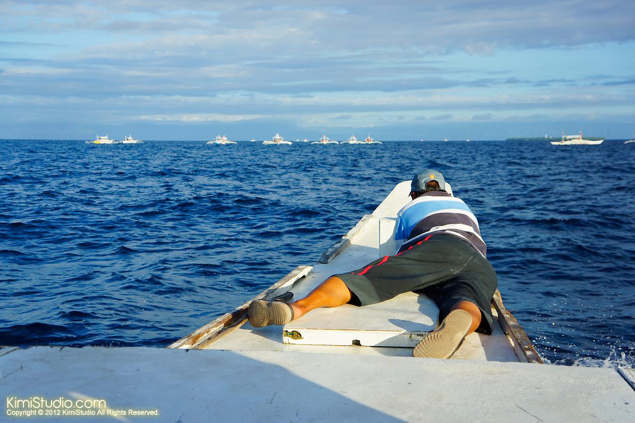 2012.04.17 Philippines Cebu Bohol-015